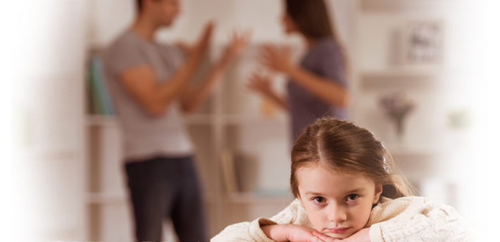 Co-Parenting Agreements